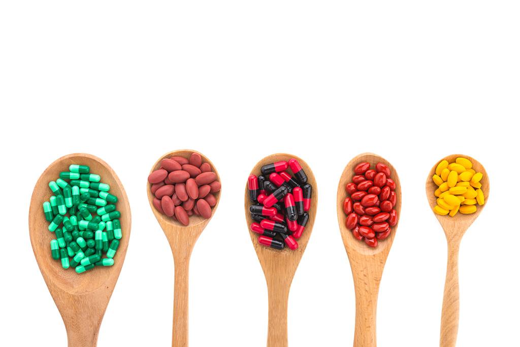 vitaminas blog