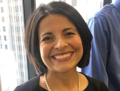 Sara Beltran
